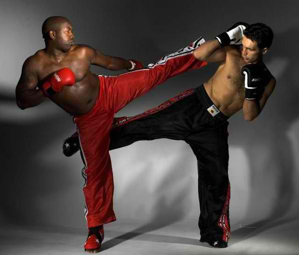kickboxing-equipment5
