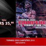 0950 torneiocampeoes2015