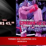 0960 torneiocampeoes2014