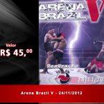 0975_arena brazil v