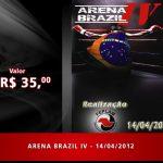 0979_arena brazil iv