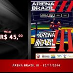 0985_arena brazil iii