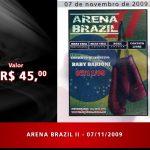 0990_arena brazil ii