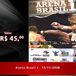 0994_arena brazil i