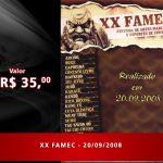 0995_xx famec
