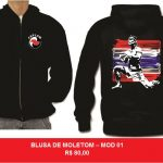blusa_de_moletom_mod_01